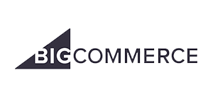 AN-Partner-BigCommerce