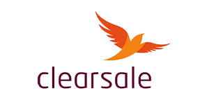 AN-Partner-ClearSale