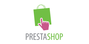 AN-Partner-PrestaShop