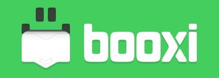 Booxi