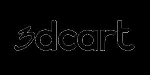 AN-Partner-3dcart