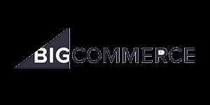 AN-Partner-BigCommerce