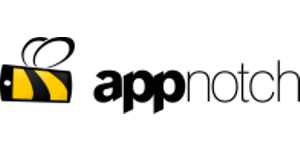 an-logo-big